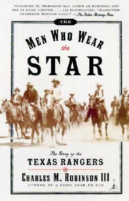Image for MEN WHO WEAR THE STAR : THE STORY OF THE