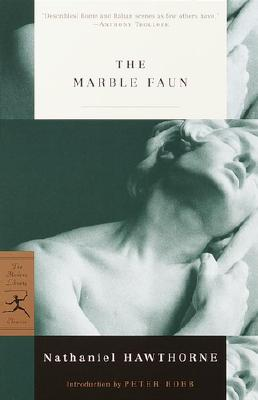 Image for Marble Faun