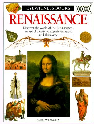 Image for Renaissance (Eyewitness Books)