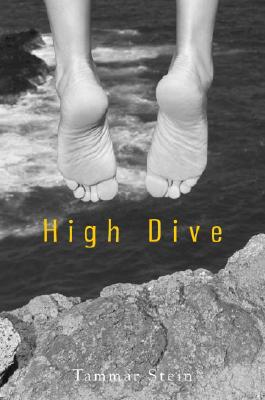 High Dive, Stein, Tammar