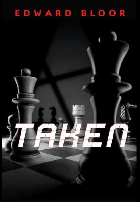 Image for Taken