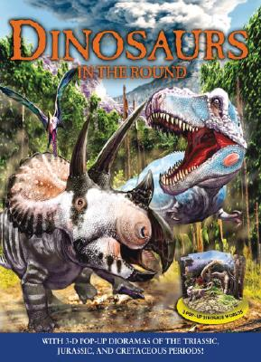 Image for Dinosaurs in the Round
