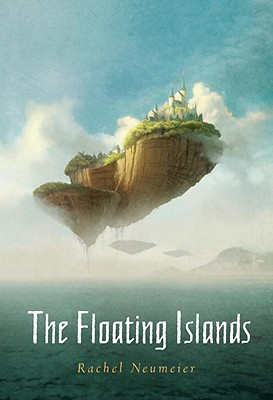 Image for The Floating Islands