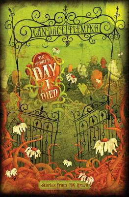Image for On the Day I Died: Stories from the Grave