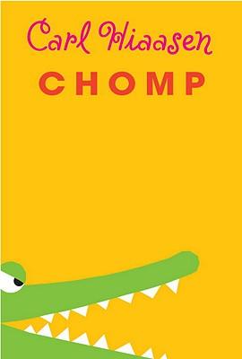 Image for Chomp