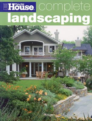 Image for COMPLETE LANDSCAPING