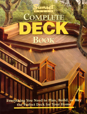 Image for Complete Deck Book