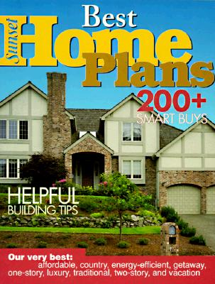 Image for Best Home Plans