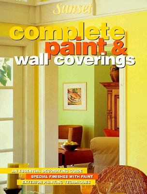 Image for Complete Paint & Wall Coverings