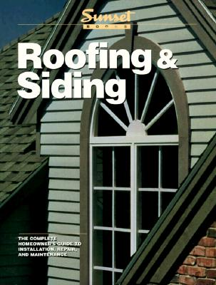 Image for ROOFING & SIDING