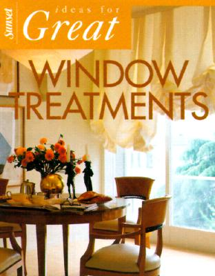 Image for Ideas for Great Window Treatments