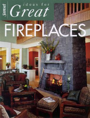 Image for Ideas for Great Fireplaces