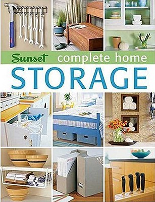 Image for Complete Home Storage