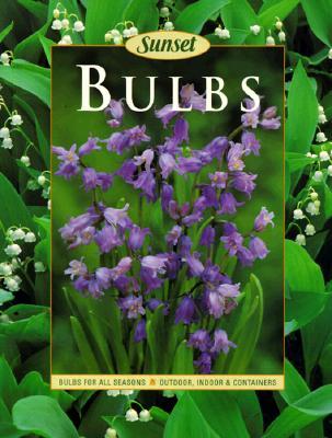 Image for Bulbs