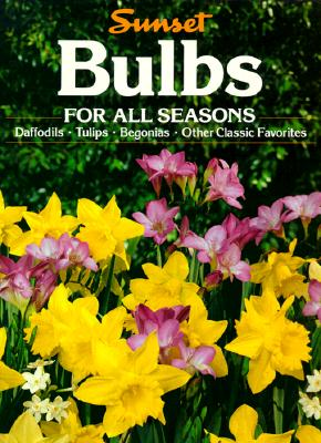 Image for Bulbs: For All Seasons