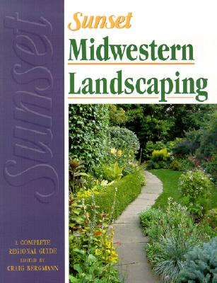 Image for MIDWESTERN LANDSCAPING