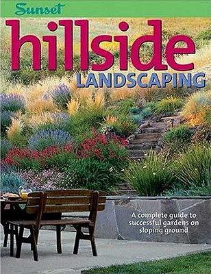 Image for HILLSIDE LANDSCAPING