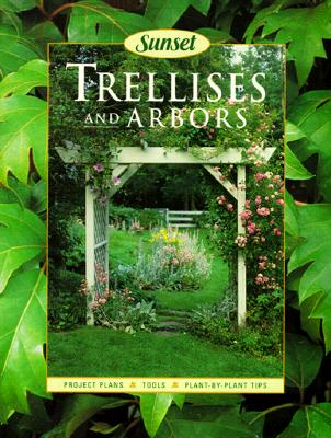 Image for Trellises and Arbors