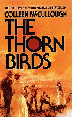 Image for The Thorn Birds
