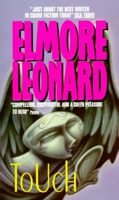 Touch, Leonard, Elmore