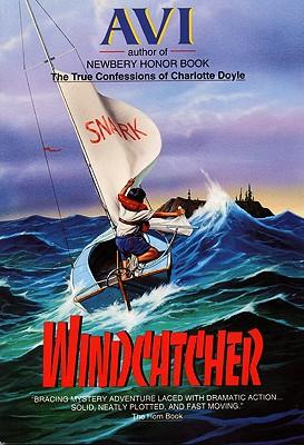 Image for Windcatcher (Avon Camelot Books)