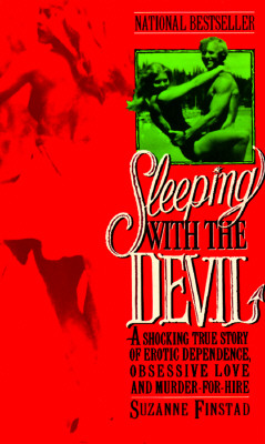 Image for Sleeping With the Devil