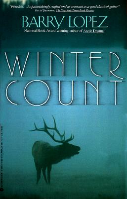 Image for Winter Count