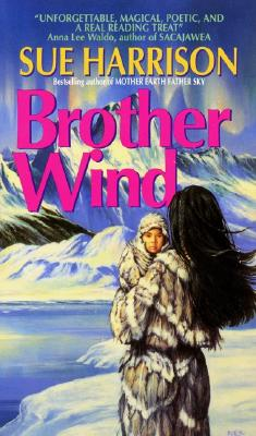Image for Brother Wind