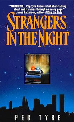 Image for Strangers in the Night