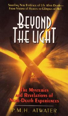 Image for Beyond the Light