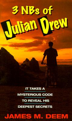 Image for 3 Nbs of Julian Drew (An Avon Flare Book)