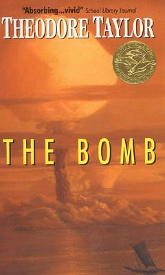 Image for Bomb, The