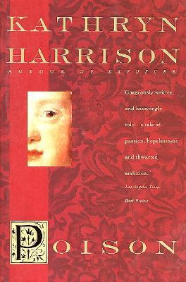 Poison, Harrison, Kathryn