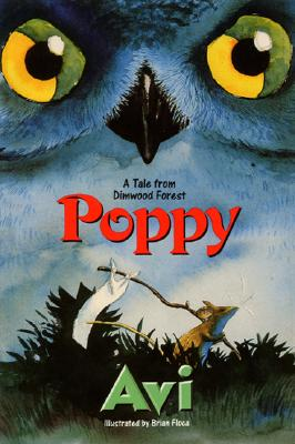 Image for Poppy (The Poppy Stories)