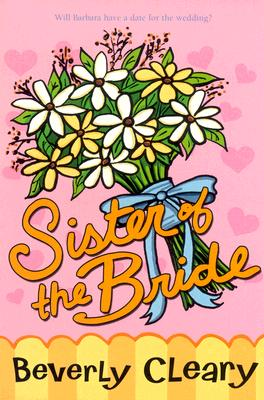 Image for Sister of the Bride (First Love)