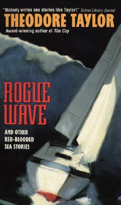 Image for Rogue Wave And Other Red Blooded Sea Stories