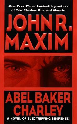 Image for Abel Baker Charley