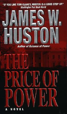 Image for PRICE OF POWER, THE