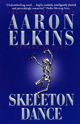 Image for Skeleton Dance