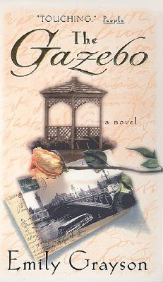 Image for The Gazebo: A Novel