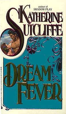 Image for Dream Fever