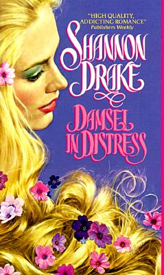 Image for Damsel in Distress