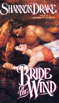 Image for Bride of the Wind