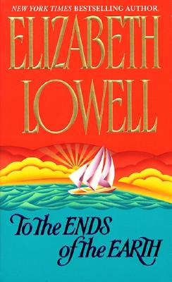 To the Ends of the Earth, Lowell, Elizabeth