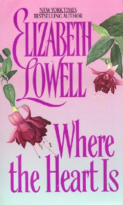 Where the Heart Is, Lowell, Elizabeth