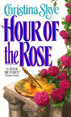 Image for Hour of the Rose