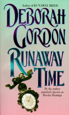 Image for Runaway Time (An Avon Romantic Treasure)