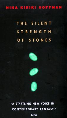 Image for Silent Strength of Stones