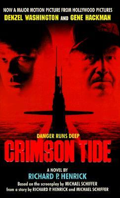 Image for Crimson Tide