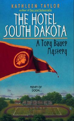 Image for Hotel South Dakota